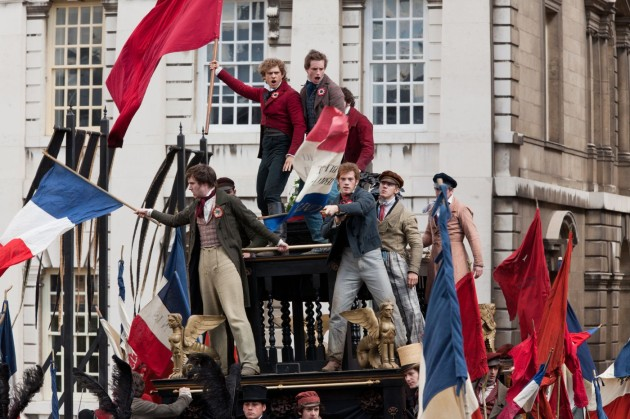 les-miserables-revolution