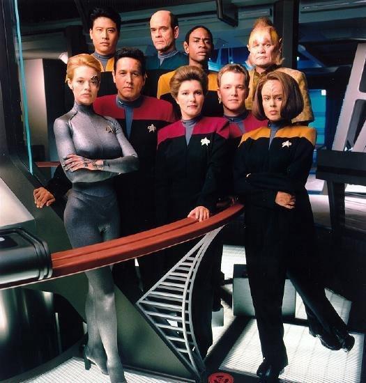 voyager-crew