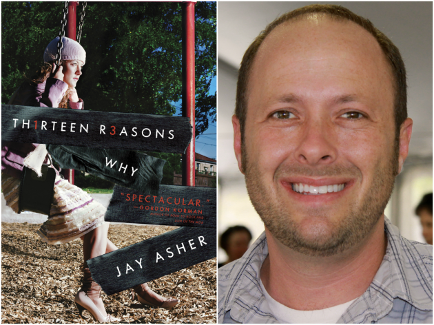 jay-asher