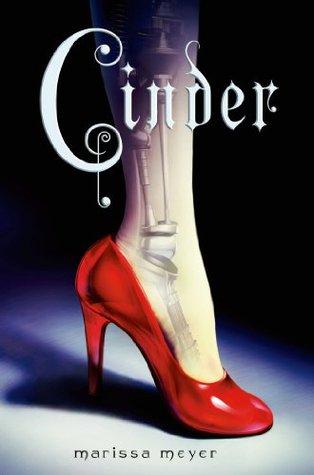 GR-cinder
