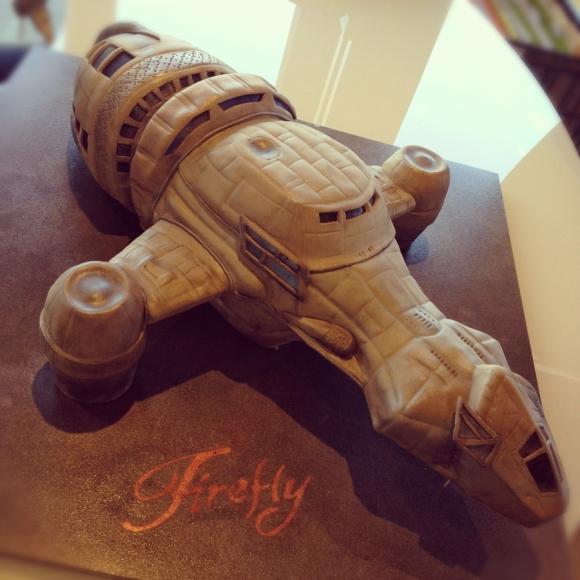 meyou-fireflycake