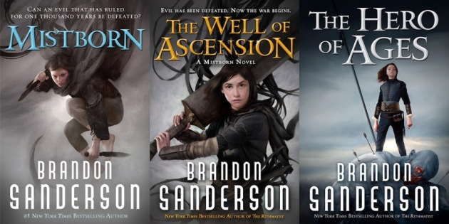 mistborn-covers